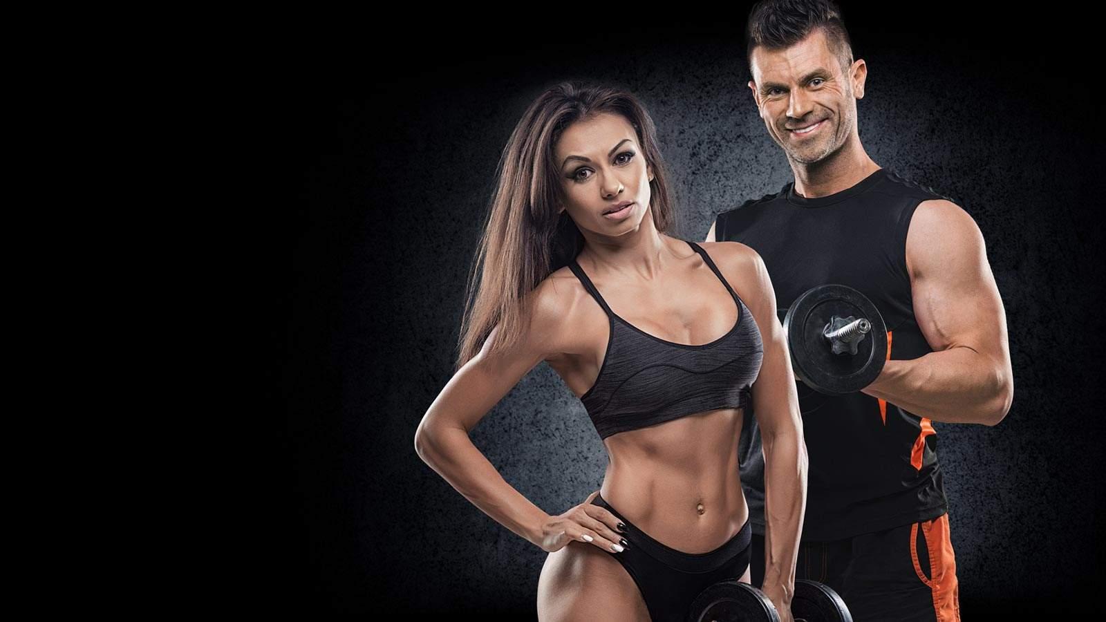 brucia i grassi senza perdere il bodybuilding muscolare